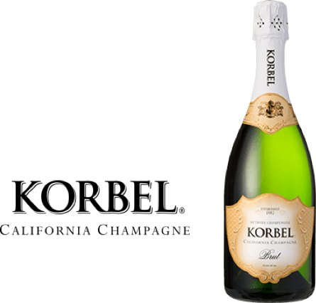 """korbel divorced singles As may moves through what she now calls her """"postpartum challenge,"""" she does not return to her old self, but instead becomes someone newmore."""