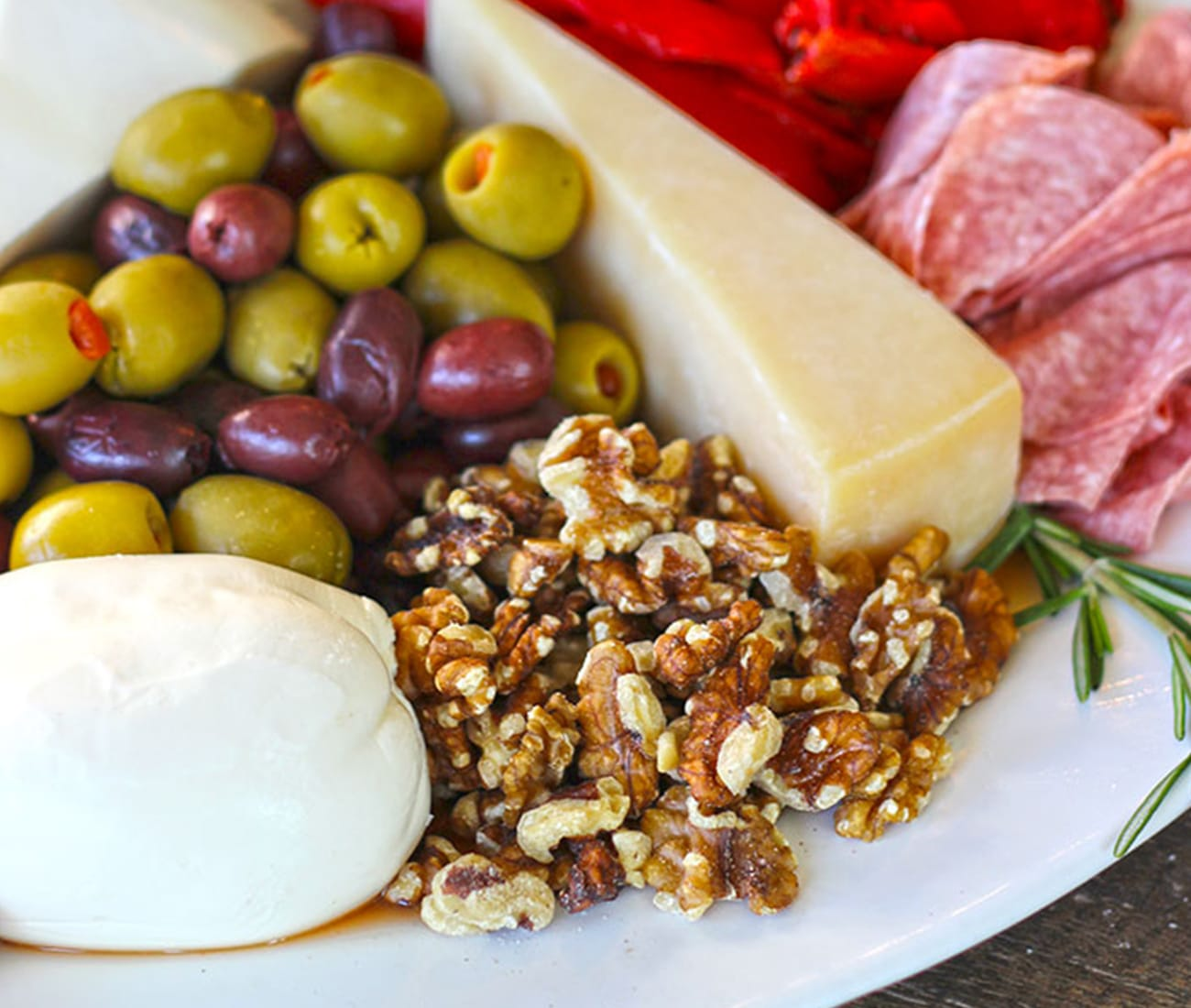 Image for Antipasto Platter