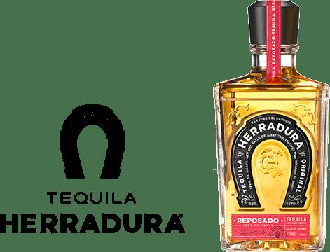 Image for Herradura Reposado