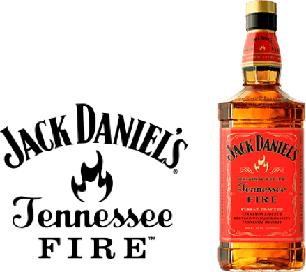 Image for Jack Daniel's Tennessee Fire