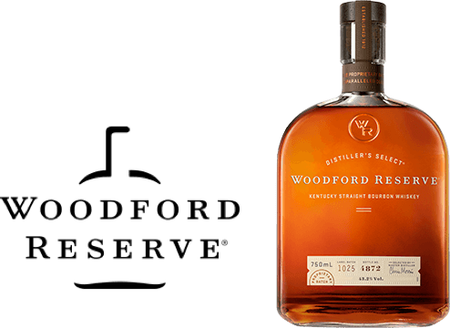 Image for Woodford Reserve