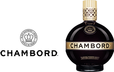 Image for Chambord
