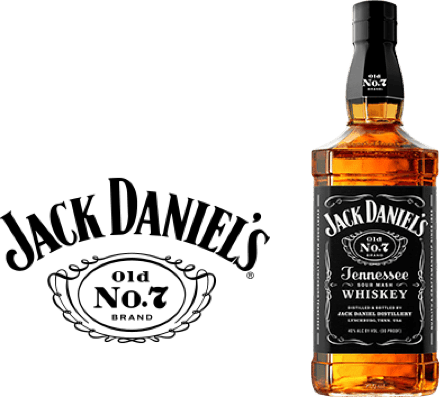 Image for Jack Daniel's Tennessee Whiskey
