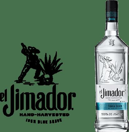 Image for el Jimador Silver