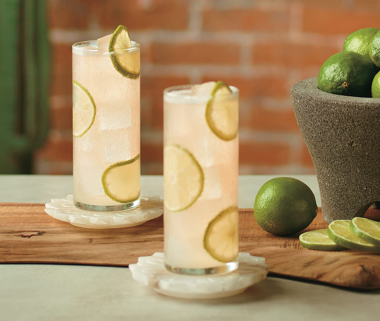 Image for Authentic Paloma