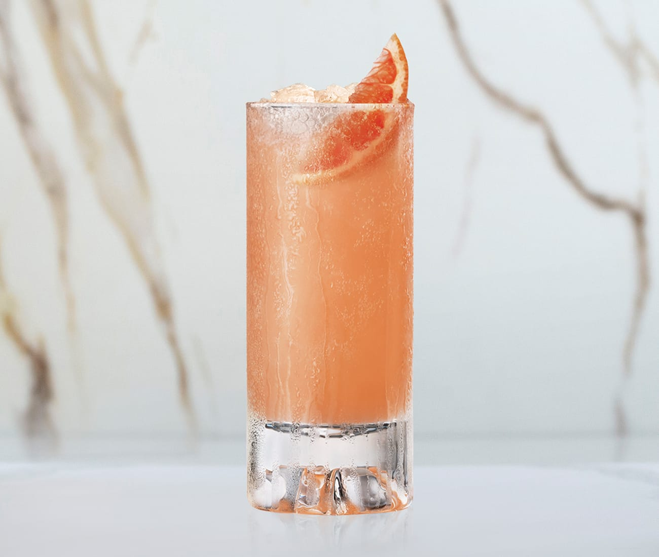 Image for Grapefruit Crush