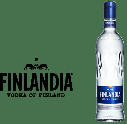 Image for Finlandia Vodka